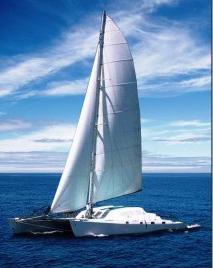 Catamaran Charters Vallarta